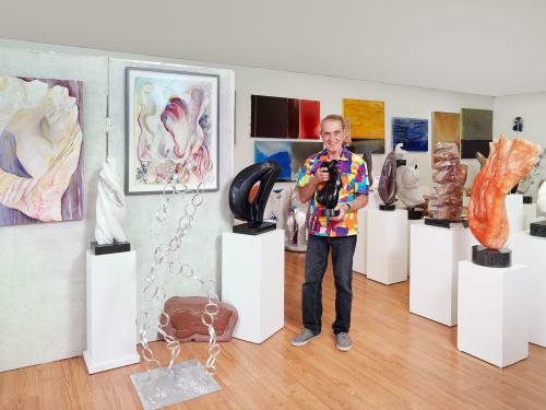 Joel Shapses Studio - Interior Design and Renovation