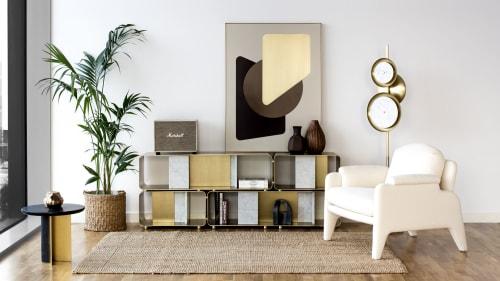 sergio mendes . design - Furniture and Interior Design