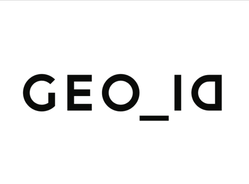 GEO_ID - Interior Design and Architecture & Design