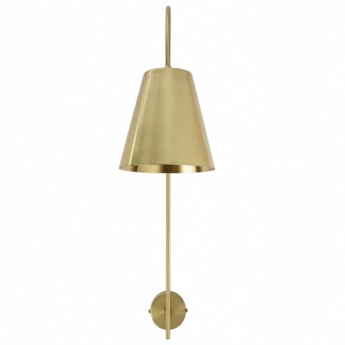 Sconces by STUDIO 19 - Klein Lamp