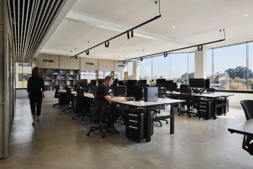 EWERT LEAF - Interior Design and Renovation