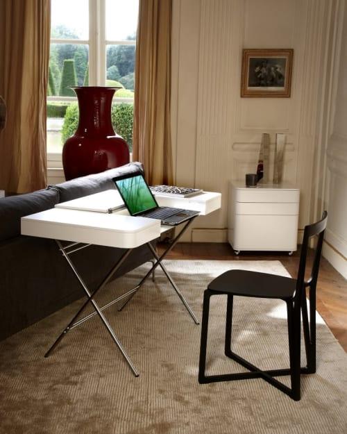 Adentro - Furniture and Interior Design