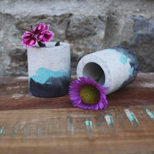 Hannah Harriet - Tableware and Planters & Vases