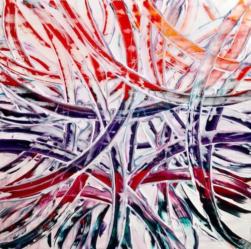 Rob Pennino - Paintings and Art