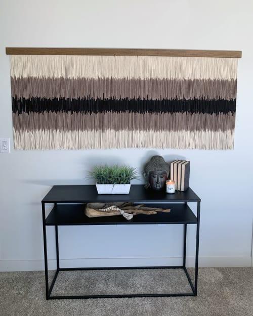 Jay Durán @ J. Durán Art + Home