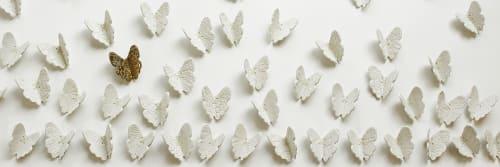 Elizabeth Prince Ceramics