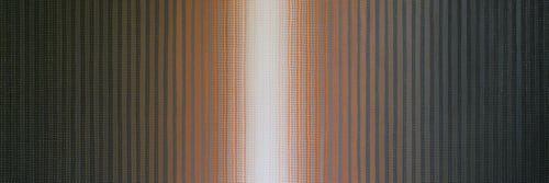 Stella Alesi - Art and Public Art