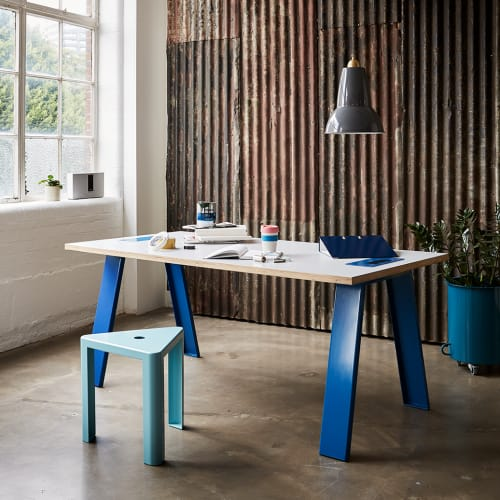 Jennifer Newman - Tables and Furniture