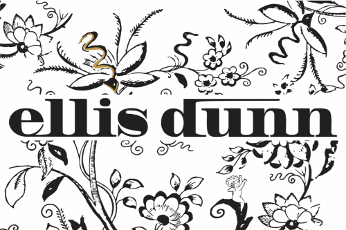 Ellis Dunn Textiles (formerly Bolt Textiles) - Linens & Bedding and Curtains & Drapes