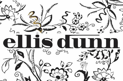Ellis Dunn Textiles (formerly Bolt Textiles)