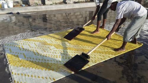 INIGO ELIZALDE RUGS - Rugs and Rugs & Textiles