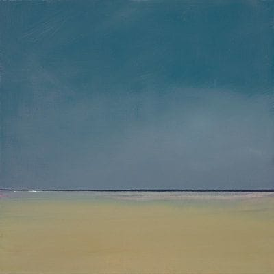 "Art & Wall Decor by YJ Contemporary seen at East Greenwich, East Greenwich - Anne Packard ""Evening"""
