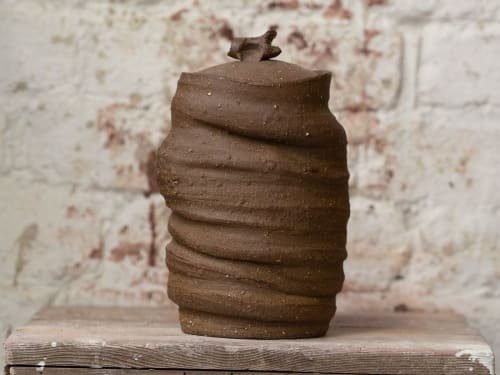 Laura McCartney - Tableware and Planters & Vases