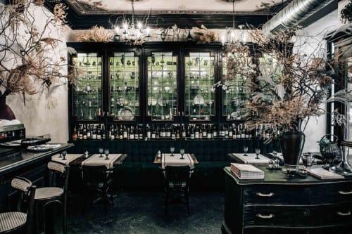 Studio Belenko - Interior Design and Renovation