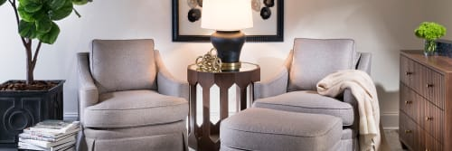 JKM Home - Tables and Furniture
