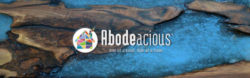 Abodeacious - Furniture and Wall Hangings