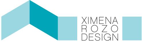Ximena Rozo Design - Lamps and Lighting