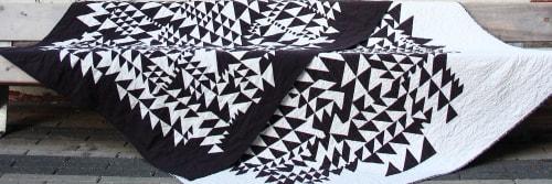 Nancy Purvis - Art and Linens & Bedding