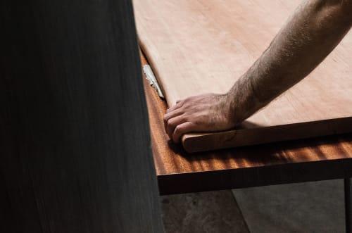 Berlin Moebel Design - Tables and Furniture