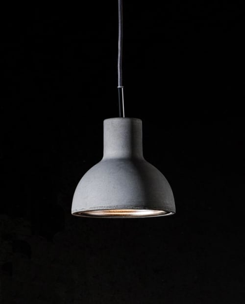 Pendants by SEED Design USA seen at Alchemy Collections, Seattle - Castle Bell