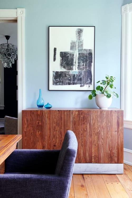 Interior Design by Savery Design seen at Private Residence, Philadelphia, Philadelphia - Haverford