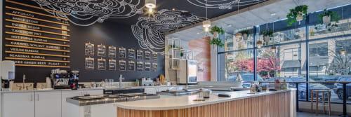 Janks Design Group - Interior Design and Renovation