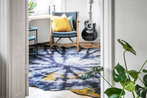 Luminea Rugs