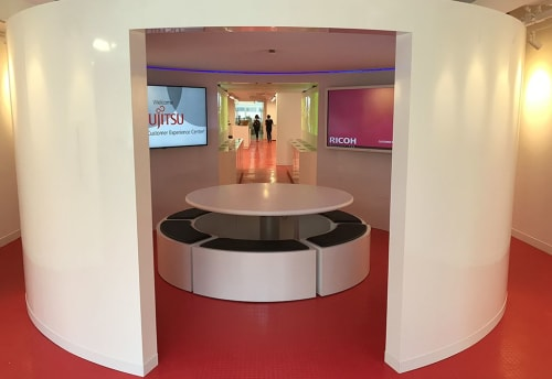 New York, Other, Interior Design