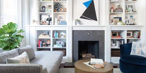 Kerra Michele Interiors - Interior Design and Architecture & Design