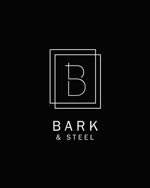 Bark & Steel - Tables and Furniture