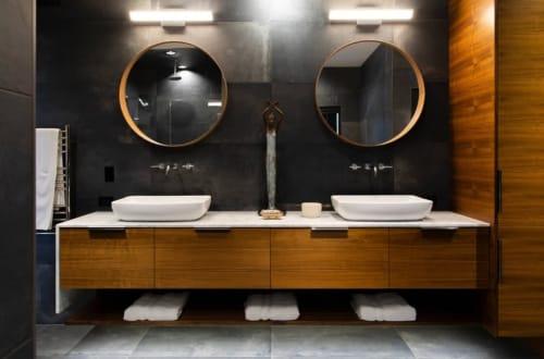 Doug Kiser - Interior Design and Architecture & Design