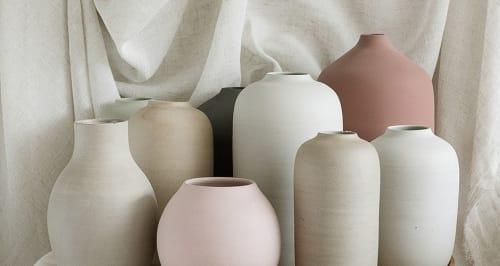 ENCRUDO - Planters & Vases and Planters & Garden