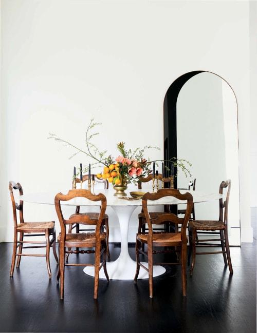 Interior Design by HOMEWORK seen at Private Residence, San Francisco - Modern Edwardian Renovation