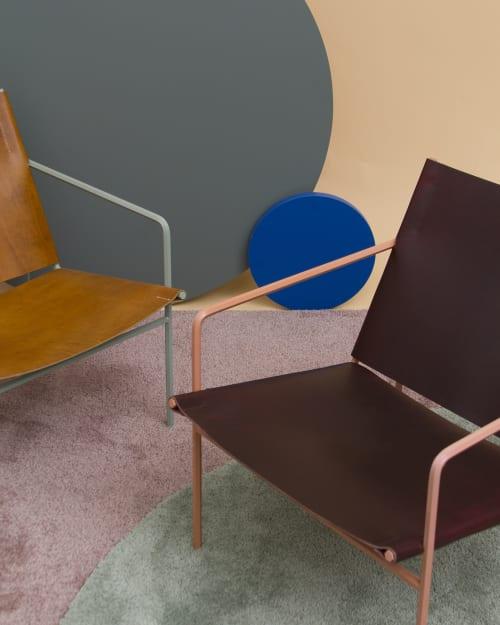 Amigo Modern - Furniture and Wall Hangings