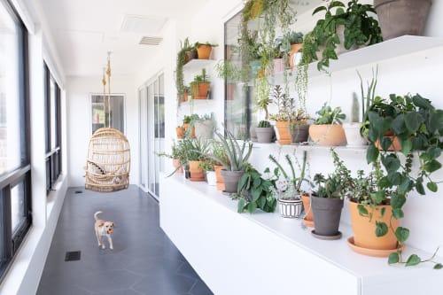 Amy Pigliacampo Interiors - Interior Design and Renovation