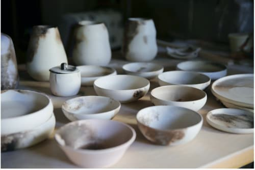caroleneilsonceramics