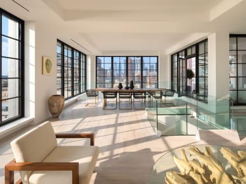 Sky - Luxury Apartment Rentals NYC