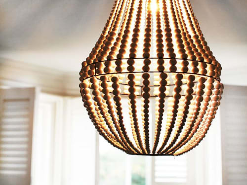 Interior Design by Jen Morton Interiors seen at Private Residence, London - Interior Design