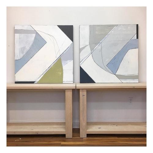 Erin Clark's Art - Paintings and Art
