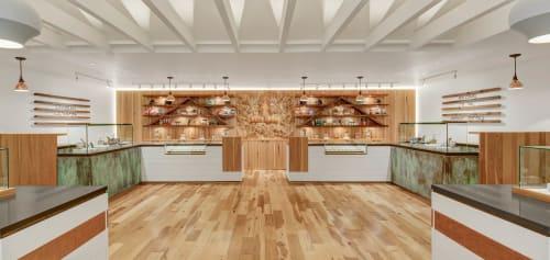 High Road Design Studio - Interior Design and Renovation