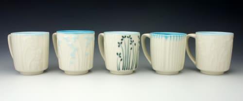 Dara Hartman - Vases & Vessels and Floral & Garden