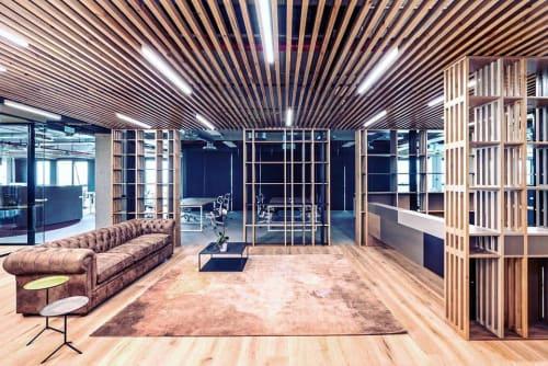 MMXX architects - Interior Design and Renovation