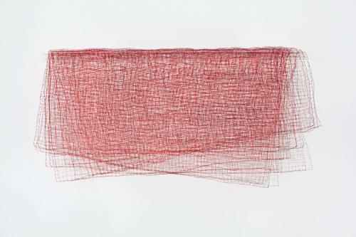 Nancy Koenigsberg - Sculptures and Art