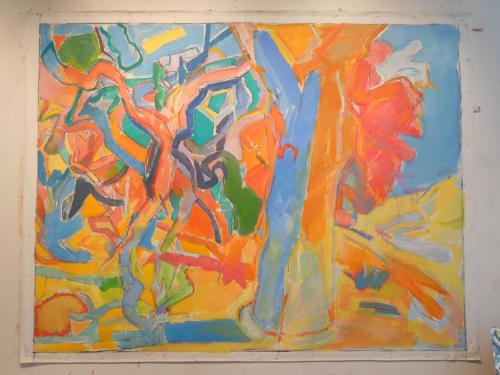Karasek Fine Art - Paintings and Art