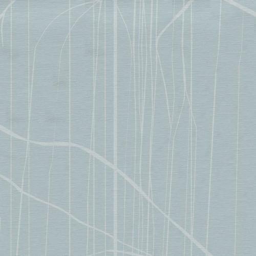 Wallpaper by Jill Malek Wallpaper - Babylon   Seaglass