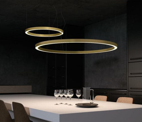 Pendants by Insolit seen at Barcelona Spain, Barcelona - TR Down