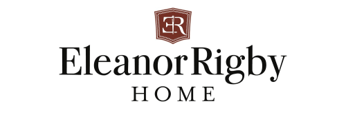 Eleanor Rigby Home - Chairs and Furniture