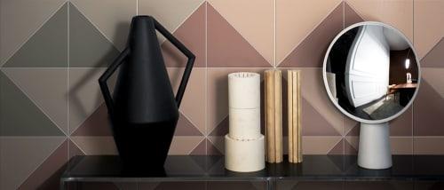 Classic Ceramics - Interior Design and Renovation