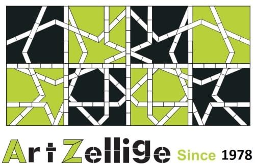 Moroccan Tile & Stone