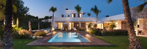 TG Studio - Interior Design and Architecture & Design
